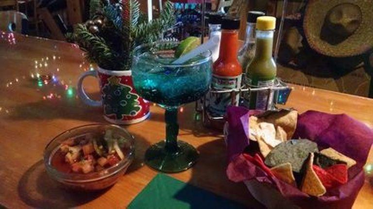 Local Restaurants Near Me: MOUNT WASHINGTON VALLEY MEXICAN RESTAURANT Mount