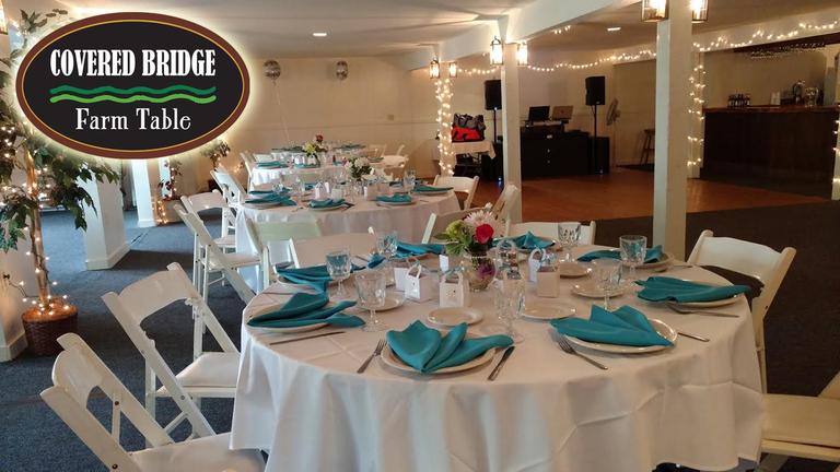 Fresh Local Wedding Reception Venues Near Me: WEDDING VENUE PLYMOUTH NH Wedding Venue Near Plymouth New