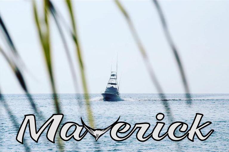 Deep sea fishing off the kona coast of hawaii big island for Deep sea fishing trips near me
