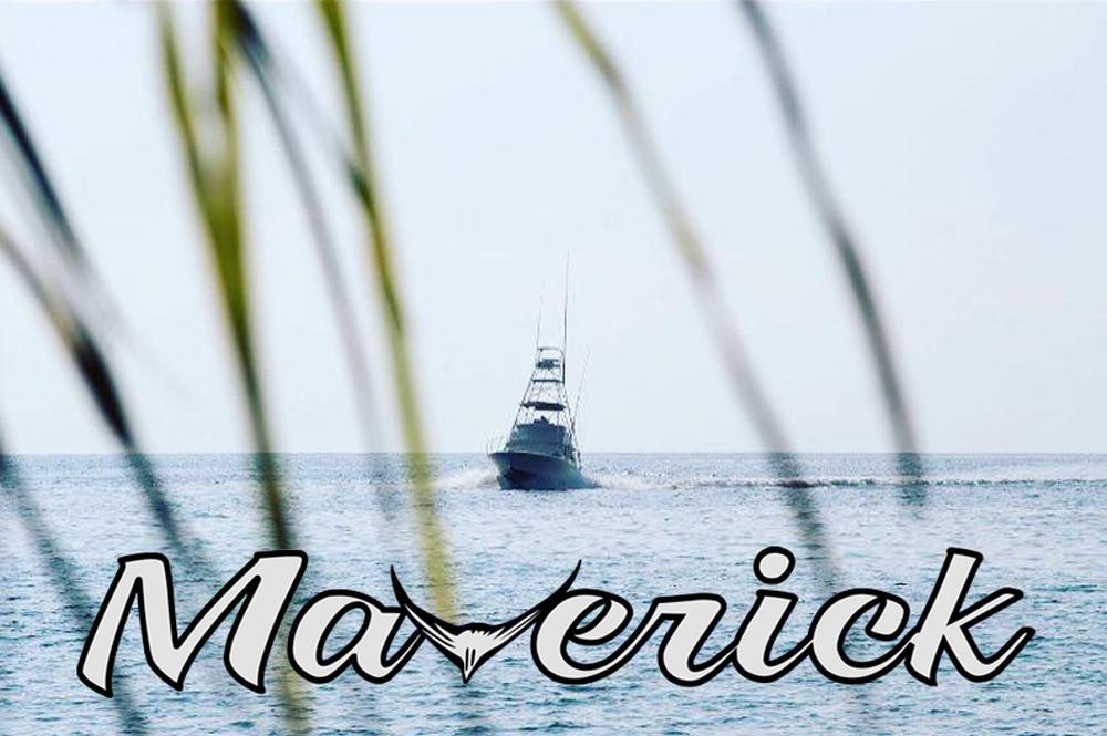 Deep sea fishing off the kona coast of hawaii big island for Deep sea fishing charters near me