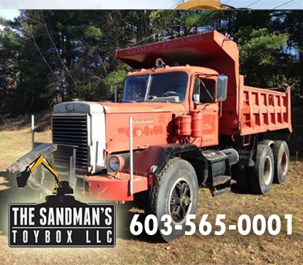 used autocar dc10364soh dump truck for sale in new hampshire pre owned 1971 autocar dc10364soh. Black Bedroom Furniture Sets. Home Design Ideas