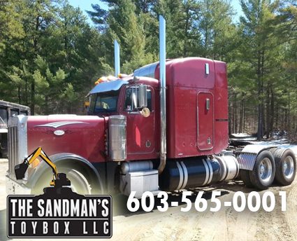 used peterbilt 379exhd for sale in new hampshire pre owned peterbilt truck for sale in nh. Black Bedroom Furniture Sets. Home Design Ideas