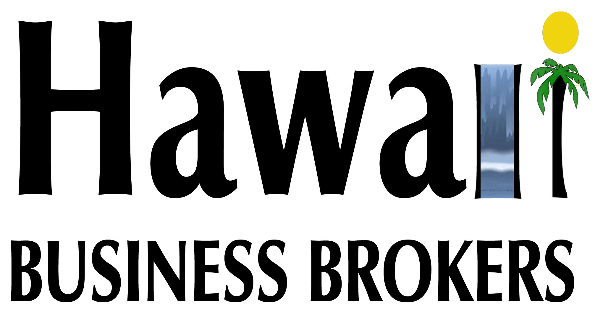 a look at the business opportunities in hawaii Find financial aid and scholarship opportunities college of business and college of education are ranked in the us community gets close-up look at hawaiʻi.