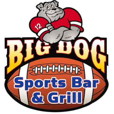 Big Dog Bar And Grill Bridgton Maine