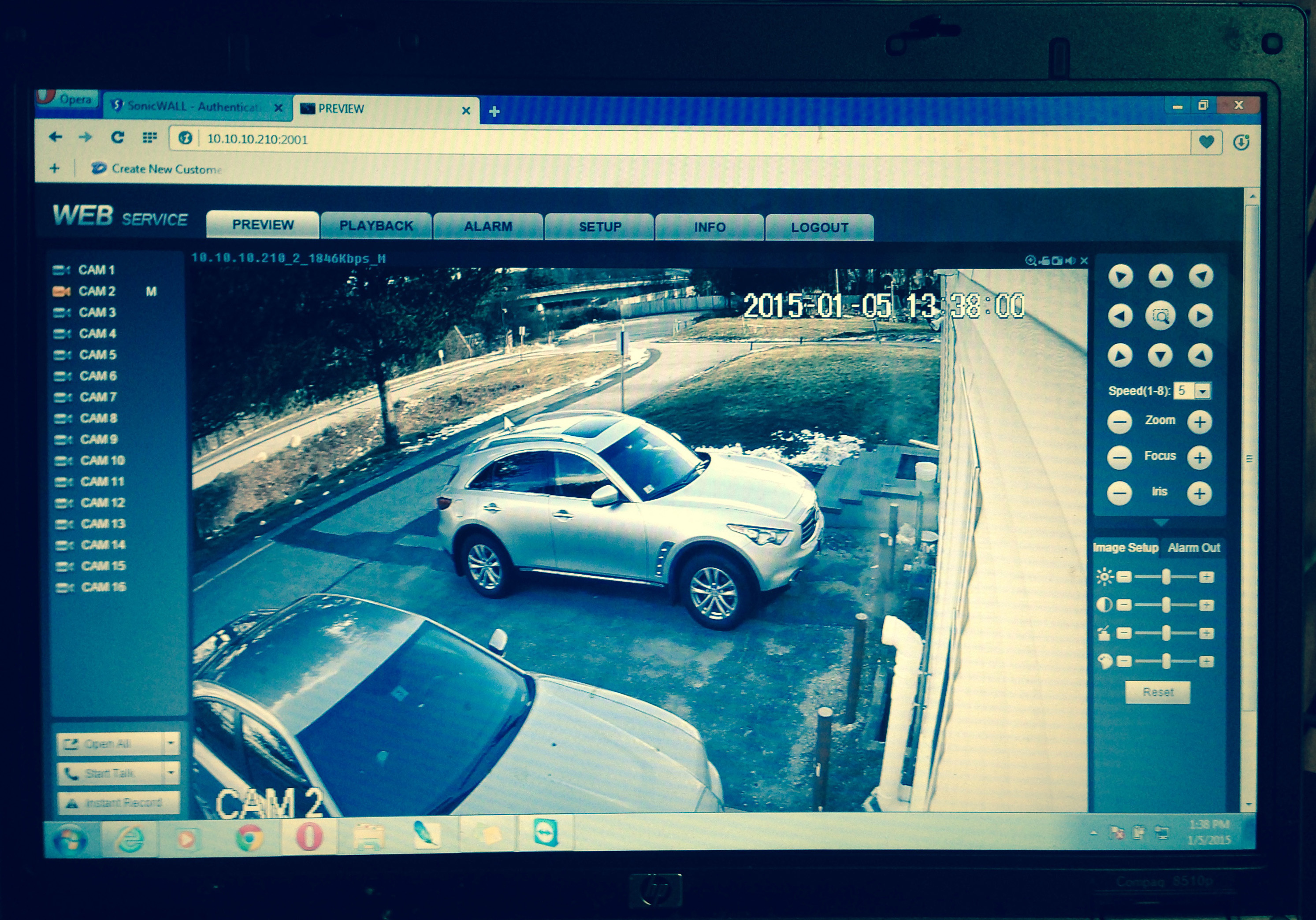 Security Cameras Bethel Me Local Business Near You And